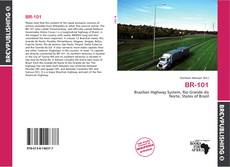 Bookcover of BR-101