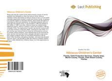 Capa do livro de Hibiscus Children's Center