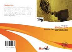 Bookcover of Madhan Bob