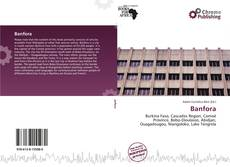 Bookcover of Banfora