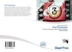 Anil Chatterjee的封面