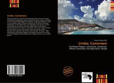 Buchcover von Limbe, Cameroon