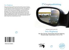 Bookcover of Isis Highway