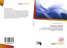 Bookcover of Fareena Alam