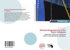 Portada del libro de General Engineering & Dry Dock Company