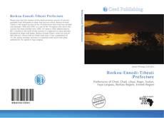 Borkou-Ennedi-Tibesti Prefecture的封面