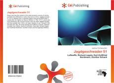 Jagdgeschwader 51的封面