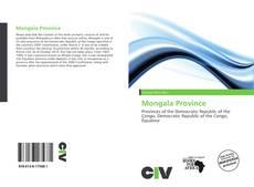 Couverture de Mongala Province