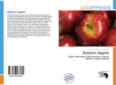 Borítókép a  Baldwin (Apple) - hoz