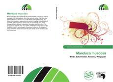 Borítókép a  Manduca muscosa - hoz