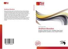 Couverture de Andrew Brookes