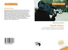 Couverture de Geoff Dolan