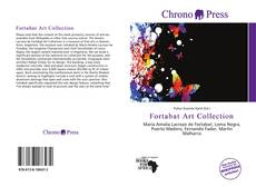 Buchcover von Fortabat Art Collection