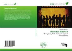 Bookcover of Hamilton Mitchell