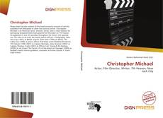 Bookcover of Christopher Michael