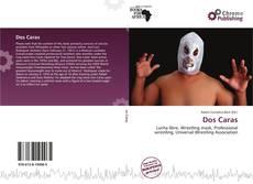 Bookcover of Dos Caras