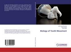 Borítókép a  Biology of Tooth Movement - hoz