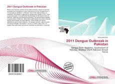 Copertina di 2011 Dengue Outbreak in Pakistan
