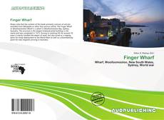 Bookcover of Finger Wharf