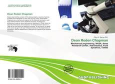 Copertina di Dean Roden Chapman