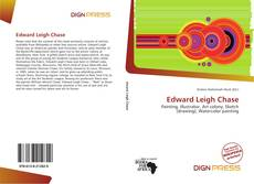 Bookcover of Edward Leigh Chase