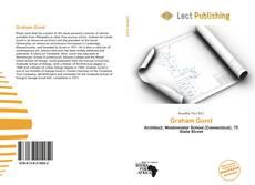 Graham Gund kitap kapağı