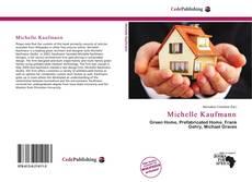 Michelle Kaufmann的封面