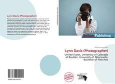 Lynn Davis (Photographer)的封面