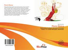 Bookcover of Florin Stoica