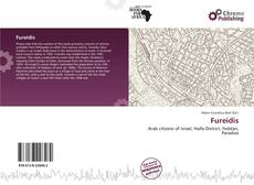 Buchcover von Fureidis