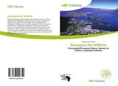 Bookcover of Gourguen Ier d'Ibérie