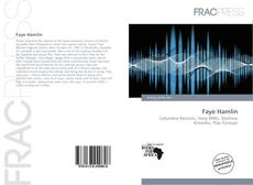 Bookcover of Faye Hamlin