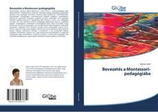 Bookcover of Bevezetés a Montessori-pedagógiába