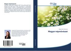 Bookcover of Magyar népművészet