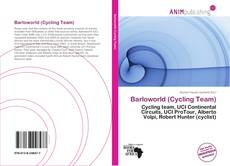 Couverture de Barloworld (Cycling Team)