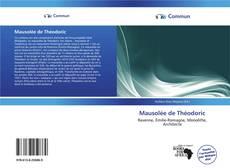 Bookcover of Mausolée de Théodoric