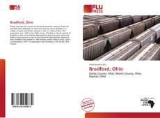 Bradford, Ohio kitap kapağı