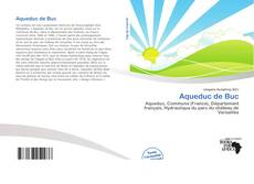 Bookcover of Aqueduc de Buc