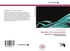 Aqueduc de Louveciennes的封面
