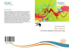 Bookcover of Bin Jawad