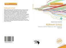 Copertina di Djibouti (city)