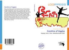 Bookcover of Caroline af Ugglas