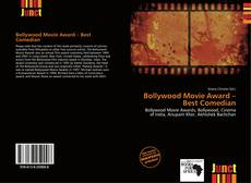 Bookcover of Bollywood Movie Award – Best Comedian