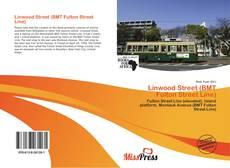 Обложка Linwood Street (BMT Fulton Street Line)