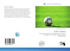 Bookcover of Fodé Camara