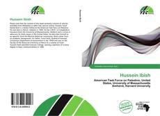 Borítókép a  Hussein Ibish - hoz