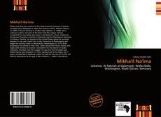 Обложка Mikha'il Na'ima
