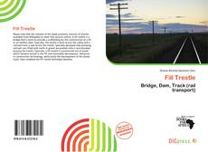 Bookcover of Fill Trestle