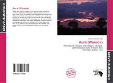 Copertina di Aura (Woreda)
