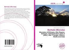 Обложка Berhale (Woreda)